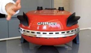 G3 Ferrari comprar